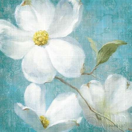 feelingathome-Impresi—n-artistica-Indiness-Blossom-Place-Vintage-IV-