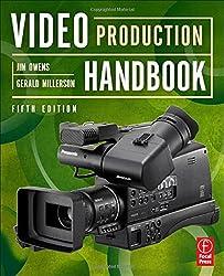 Video Production Handbook by Jim Owens (2011-07-26)