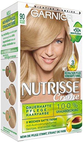 garnier-nutrisse-creme-pflegende-intensive-coloration-mit-fruchtl-helles-blond-haarfrbung-100-grauab