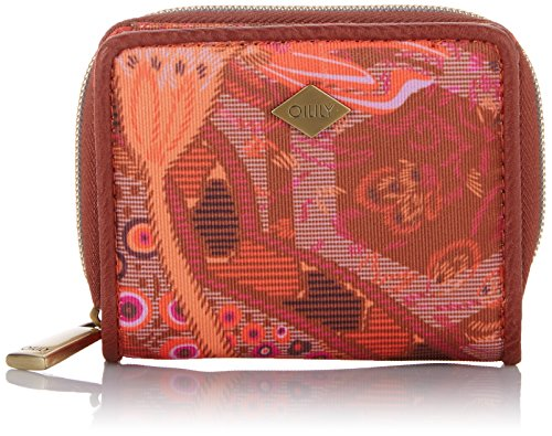oilily-womens-oilily-xs-wallets-brown-size-11x3x8-cm