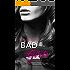 Bad Girls: Charlotte & Kian