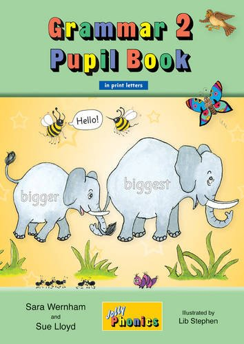 grammar-2-pupil-book-in-print-letters-be