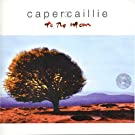To The Moon-Capercaillie SURCD019