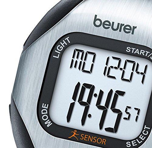 Beurer PM 18 Pulsuhr (Messung ohne Brustgurt) - 6