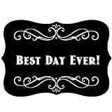 Generic Day Ever Weddings - Best Reviews Guide