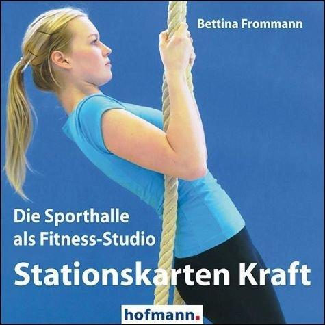 stationskarten-kraft-die-sporthalle-als-fitness-studio