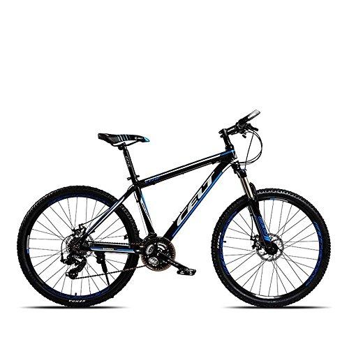 bazaar-mountain-bike-della-bicicletta-telaio-in-lega-di-alluminio-del-freno-a-disco-di-olio-24-veloc