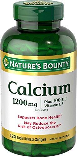 natures-bounty-calcium-1200-mg-plus-vitamin-d3-1000-iu-220-softgels
