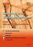 ISBN 3938538236