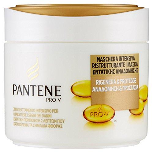 pantene-maschera-intensiva-per-capelli-rigenera-e-protegge-300-ml