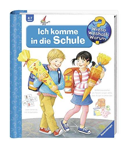 Schule & Lernen Ratgeber Bestseller