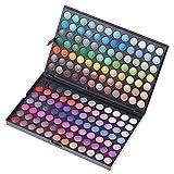 Spritech ™-Palette di ombretti Eye Makeup Pallet combinazione