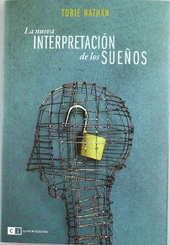 La nueva interpretación de los sueños (Psicología)