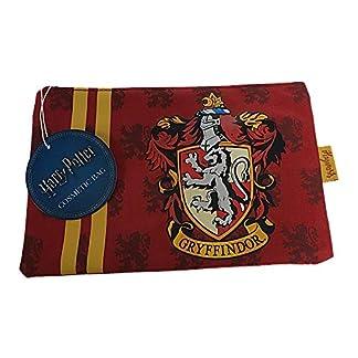 Warner Bros Harry Potter Gryffindor – Neceser