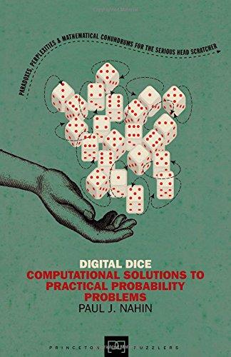 """Free eBooks English Studio Psicologico Sull' Ode """"Alle Fonti del Clitumno"""" Di Giosuè Carducci (Classic Reprint)"""
