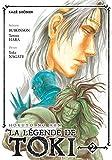 Hokuto no Ken - La légende de Toki Vol.2
