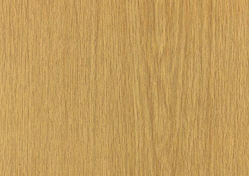 alkor-sticky-back-plastic-self-adhesive-vinyl-film-woodgrain-oak-limba-medium-45cm-x-2m-380-0041