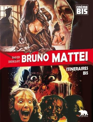 Bruno Matte : Itinraires bis