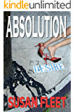 ABSOLUTION: A Frank Renzi novel (English Edition)