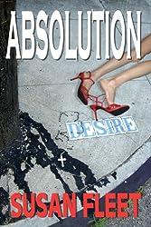 ABSOLUTION: A Frank Renzi novel (English Edition)