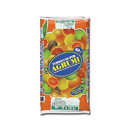 terriccio-para-citricos-bioflor-agrumix-20-lit