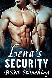 Lena's Security
