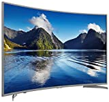 Hisense TV 4K H55MEC5650