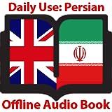 Daily Use : English-Persian