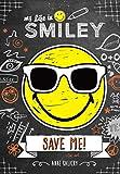 Save Me!
