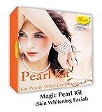 Nature's Essence Pearl Kit, 180gm