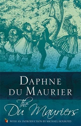 the-du-mauriers-vmc