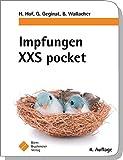 ISBN 3898625664