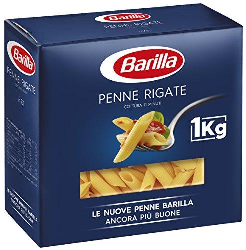 barilla-penne-rigate-3-confezioni-da-1-kg-3-kg