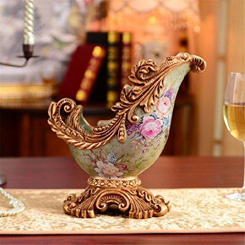 carton-wine-racks-ashtray-fruit-dish-european-style-decoration-home-accessories-tissue-box-luxurious