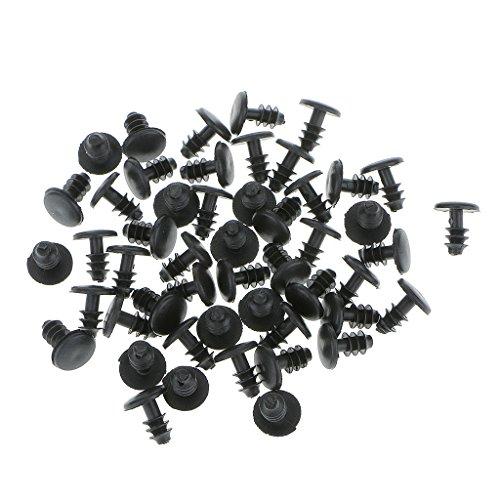 50-pezzi-retainers-guarnizione-clip-67869-20030-per-toyota-e-lexus