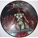 Blackcrowned [Vinyl LP]