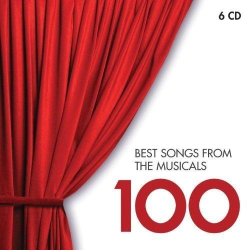 100 Best Musical