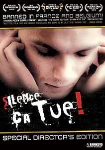 Silence Ca Tue [Import anglais]