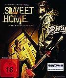 Sweet Home (inkl. Digital kostenlos online stream