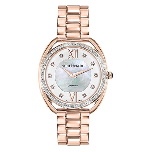 Saint Honoré Women's Watch 7211238YADR