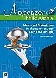 ISBN 3834626317