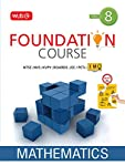 Exhaustive coverage of the topics that help building Foundation for IIT/AIEEE while studying class 8th syllabus      Each concept of class 9th is explained with solved examples, illustrations activities and concept maps      Complete practice...