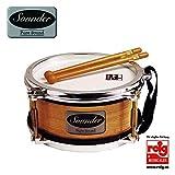 Reig - 733 - Percussion - Tambour - Sounder - Métal