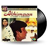 #8: Record - Abhimaan