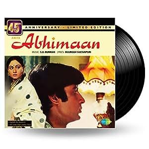 Record - Abhimaan