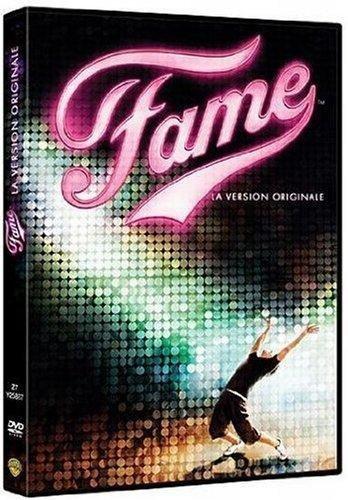 fame-version-originale-fame