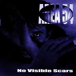 No Visible Scars