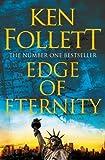Edge of Eternity (The Century Trilogy, Band 3) von Ken Follett