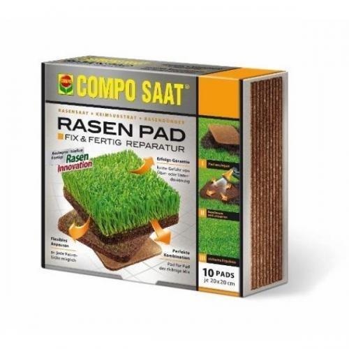compo-saat-rasen-pad-10-rasen-pads-saatrasen-grassamen