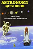 Astronomy Quiz Book (QPR)
